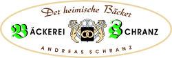LOGO_der-heimische-baecker_web