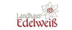 Logo_Edelweiss_HK