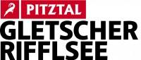 Pitztal_Logo_Gletsch_Riffl_office_RZ
