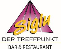 SIGLU_Logo web