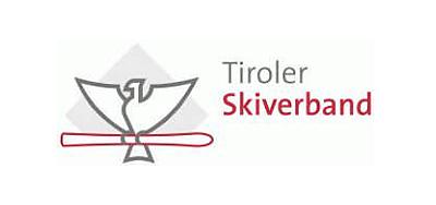 Logo Tiroler Skiverband