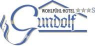 gundolf-logo