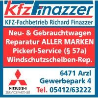 logo finazzer_web