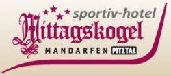 logo_mittagskogel