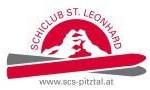 scs logo klein