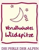 wildspitze-logo-466895