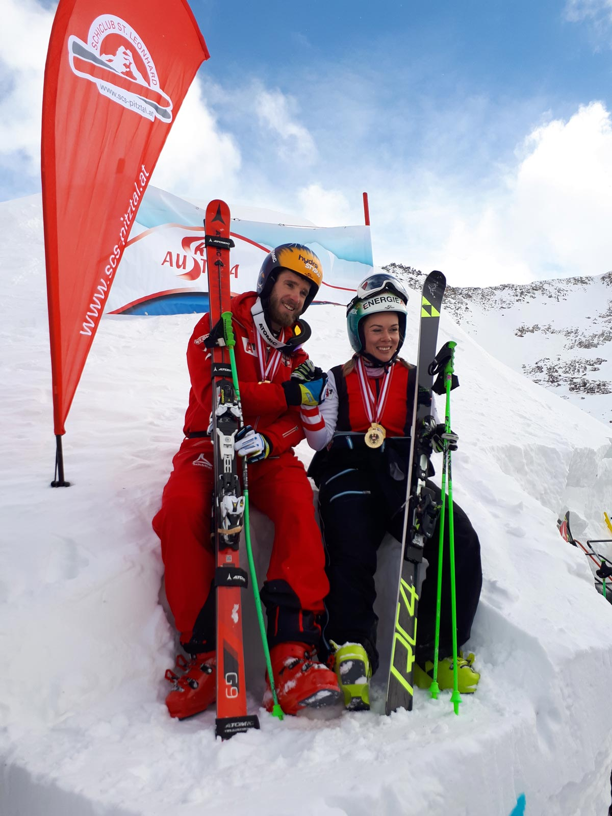 staatsmeister-skicross-2018