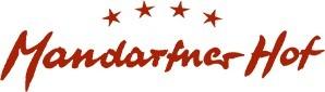 Verwöhn-Harmonie-Hotel Mandarfner Hof****